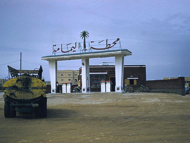 من التراث السعودي القديم 16_04riy.jpg