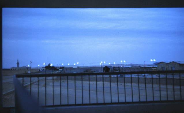 16 Riyadh City & Wadi