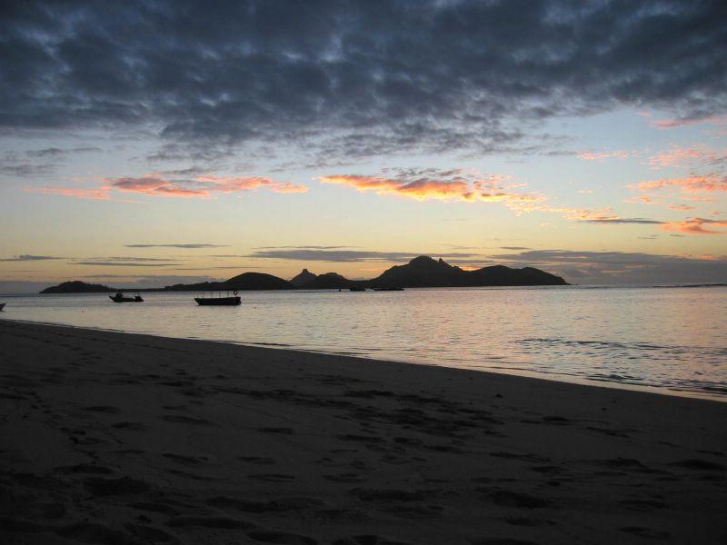 ���� Fiji img_4309.jpg