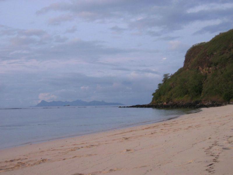 ���� Fiji img_4317.jpg