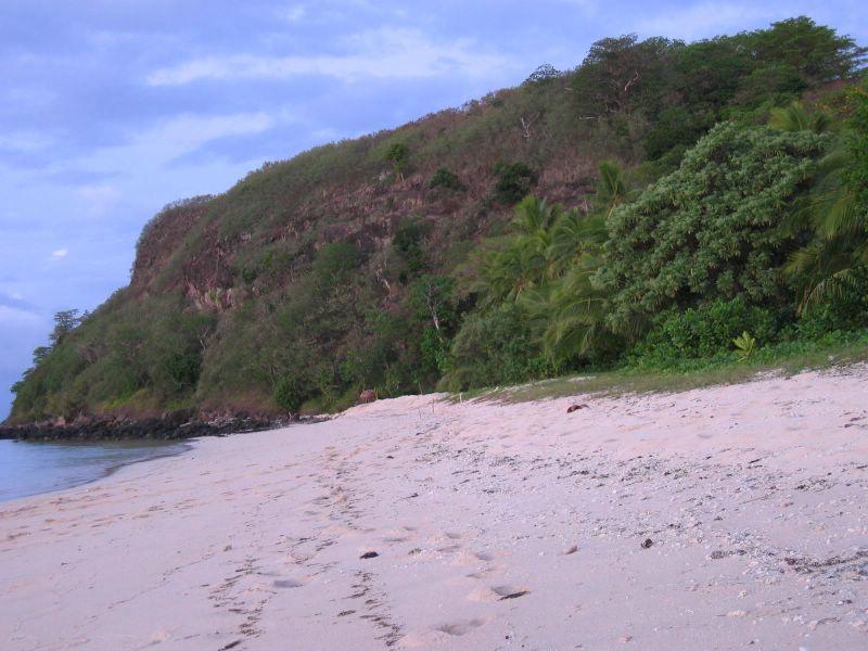 ���� Fiji img_4318.jpg