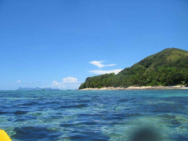 ���� Fiji img_4524.jpg