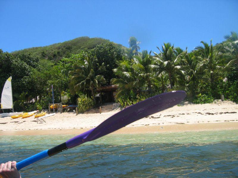 فيجي Fiji