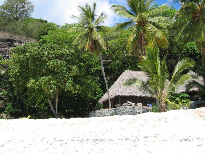 ���� Fiji img_4696.jpg
