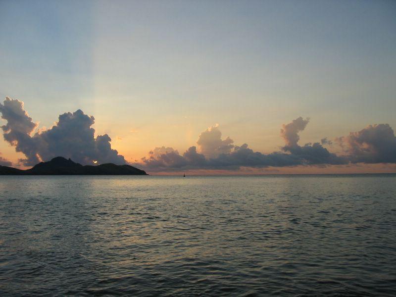 ���� Fiji img_4719.jpg